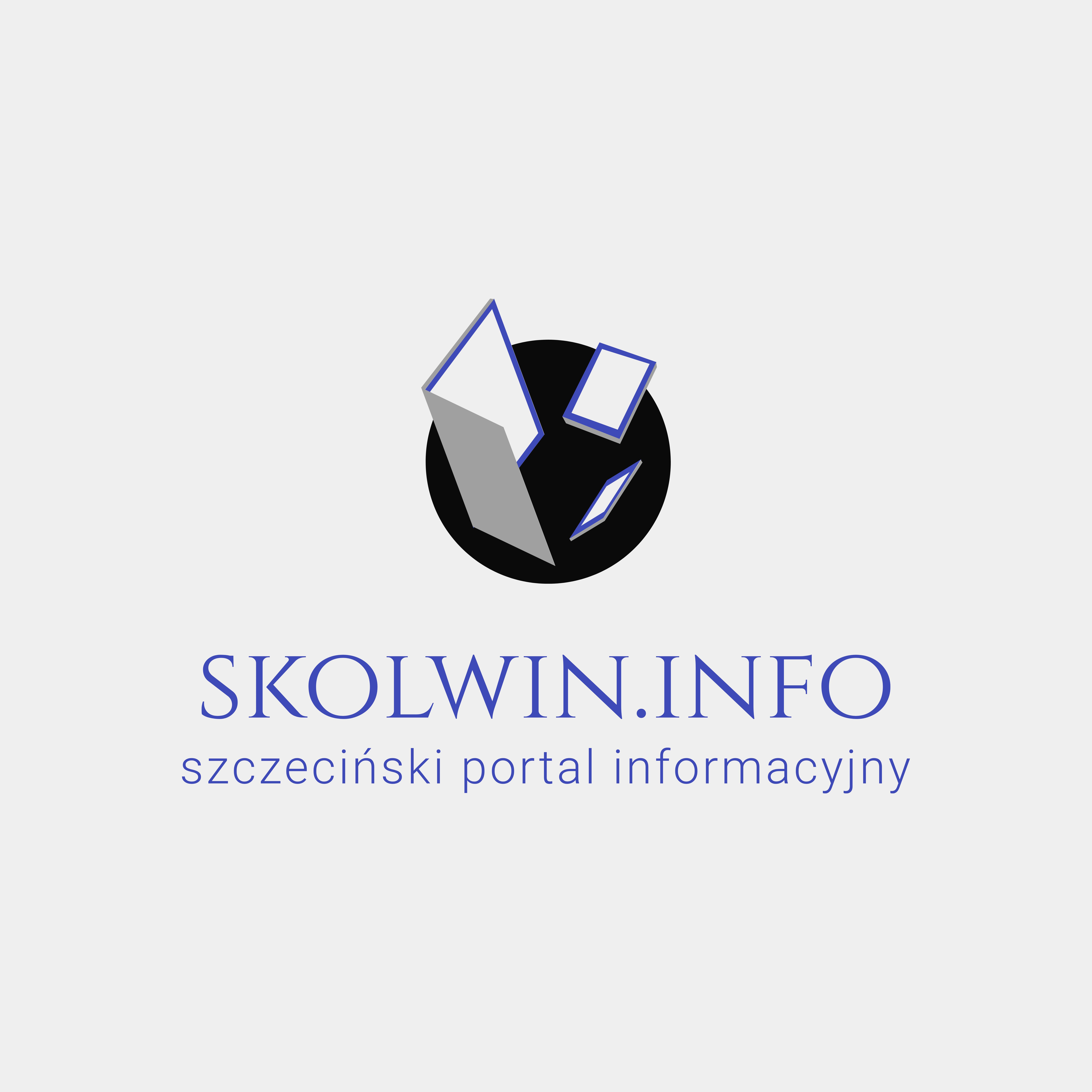 Skolwin.info